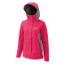 Sprayway Atlanta Women's Waterproof Jacket