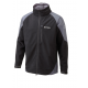 Sprayway Gist Men's Windstopper Softshell Jacket