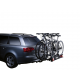 Thule Ride On 3 Towball Bike Carrier
