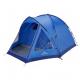 Vango Berkeley 400 Tent