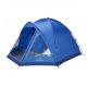 Vango Berkeley 500 Tent