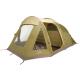 Vango Genesis 500 Airbeam Tent