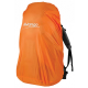 Vango Rain Cover - Small