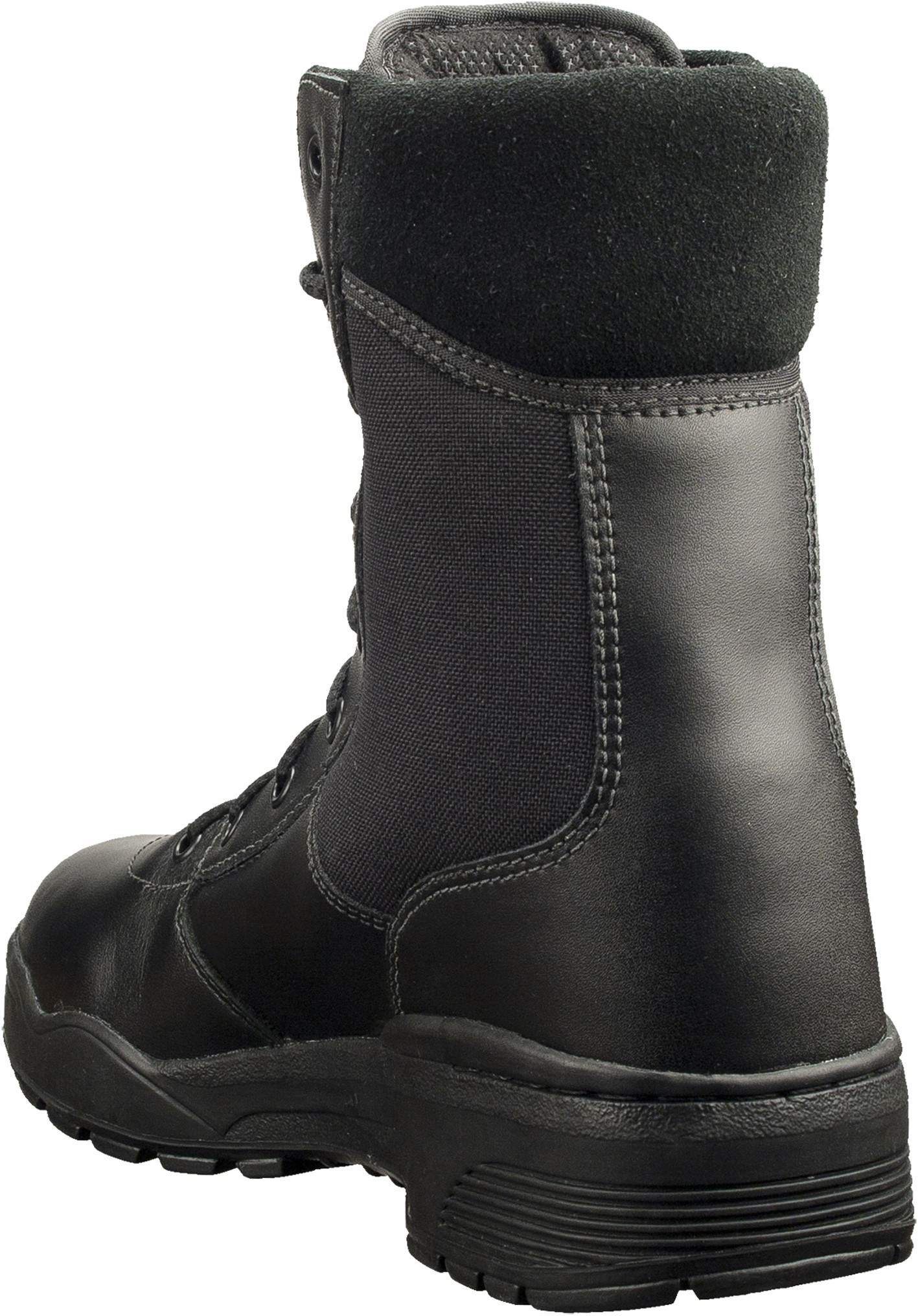 Magnum Classic Cen Boots By Magnum For 163 75 00