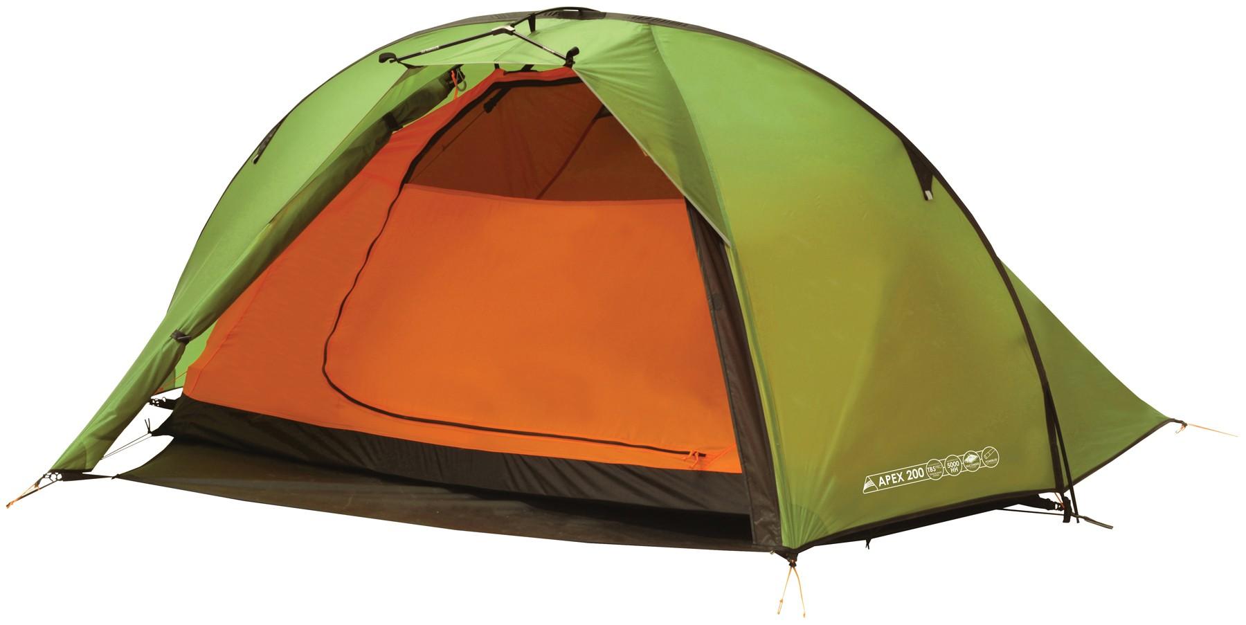 ... Vango Apex 200 Tent  sc 1 st  Outdoor Megastore & Vango Apex 200 Tent from Vango for £200.00