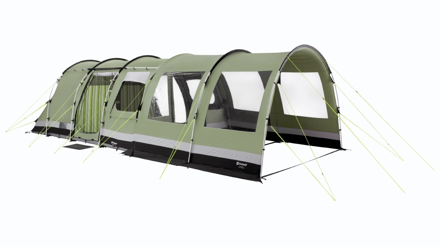 Save 15% · Outwell Bear Lake 6 Front Extension  sc 1 st  Outdoor Megastore & For Outwell Tents - Tent Extensions u0026 Canopies - Tent Accessories ...