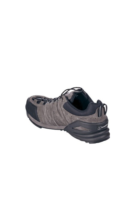 Multi Activity Shoe Men Reviews 89