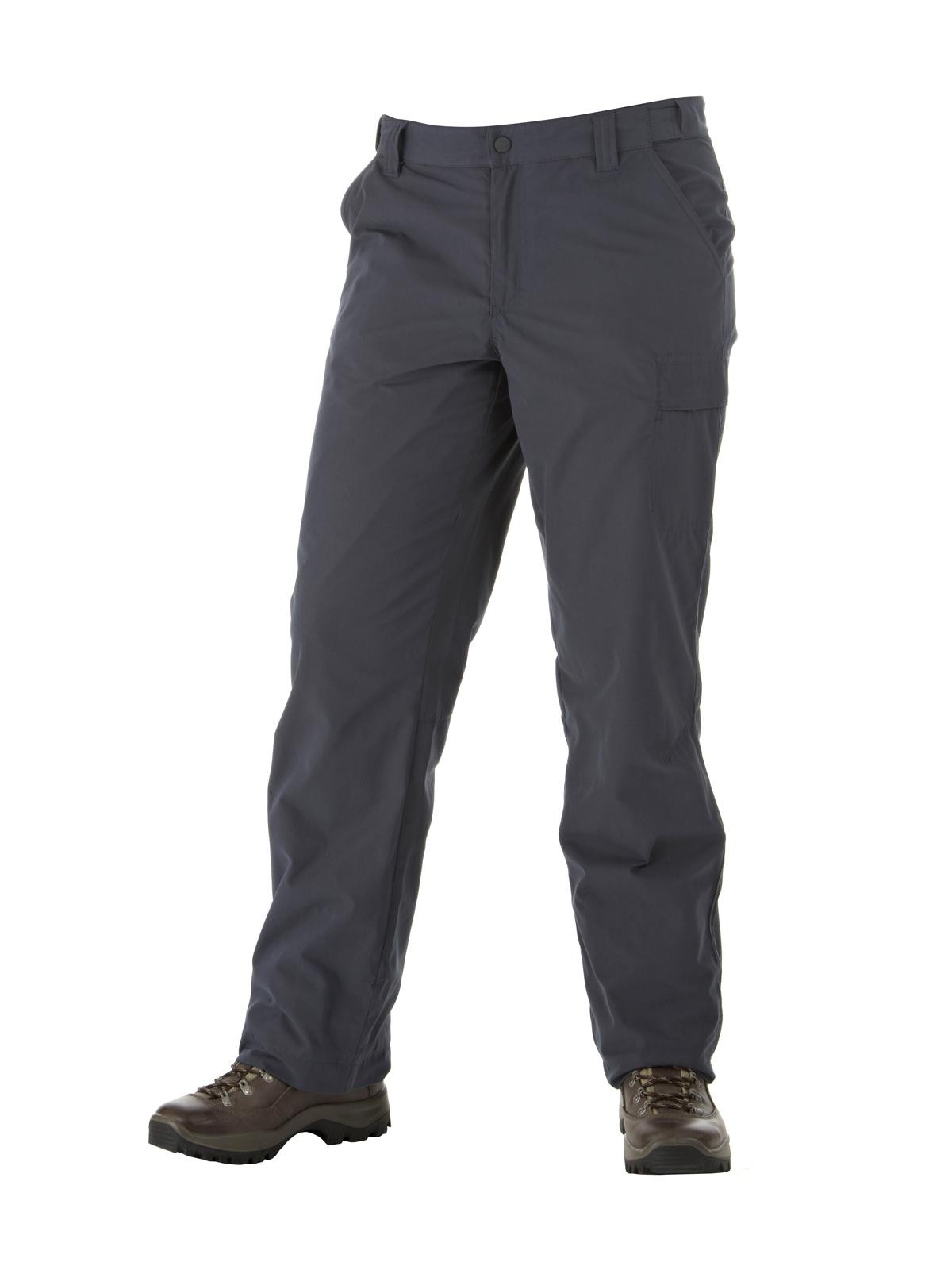 2019 discount sale free delivery fashionable and attractive package Berghaus Navigator Thermal Pants