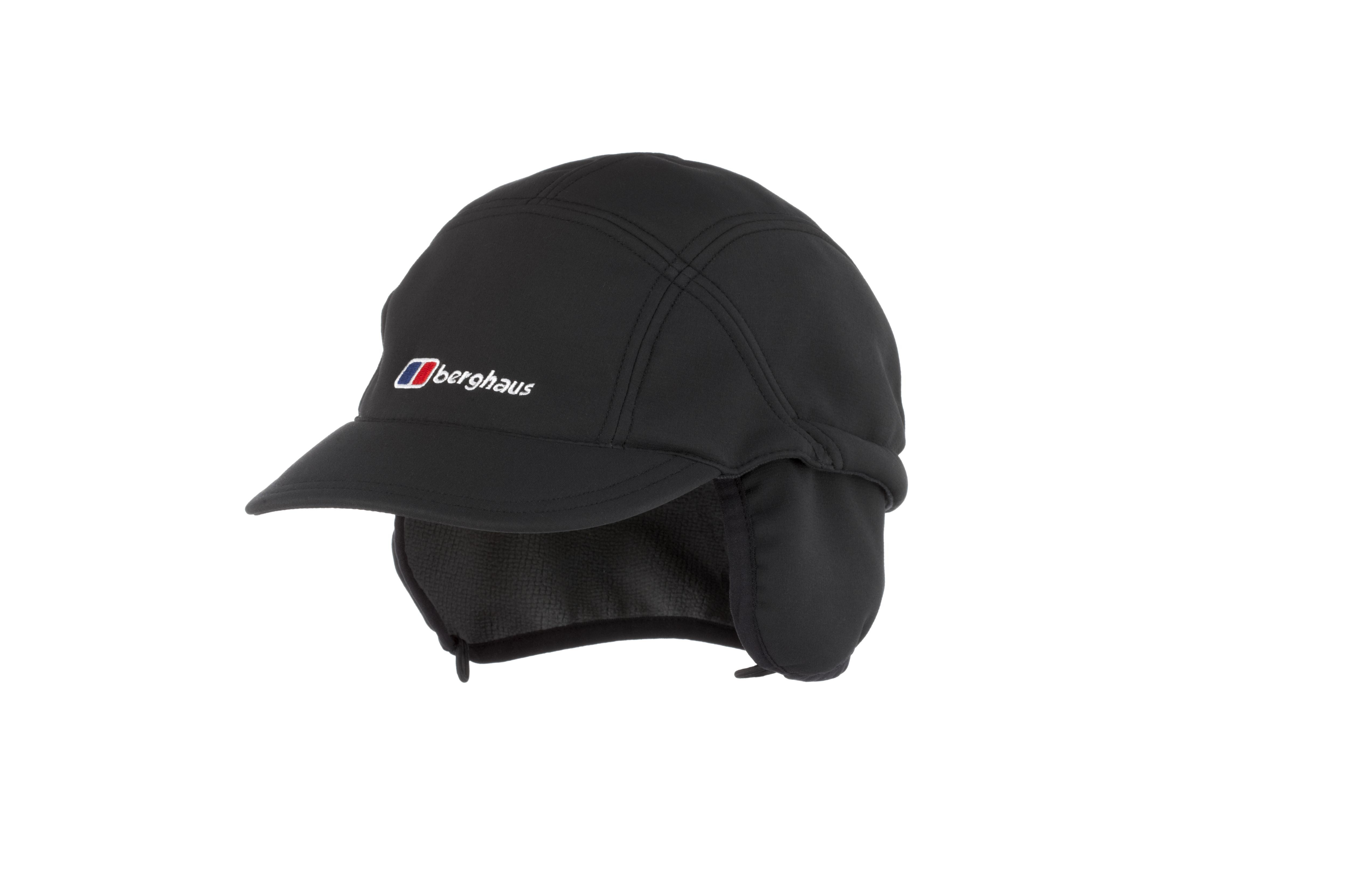 0b225d193ca Berghaus Windstopper Mountain Cap