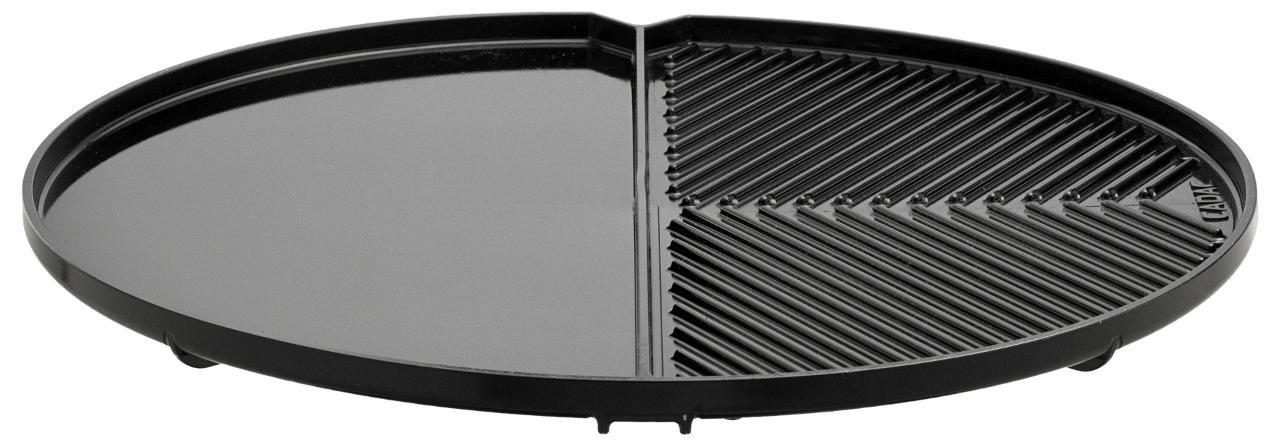 Cadac Carri Chef Grill 2 Braai Top From Cadac For 163 40 00