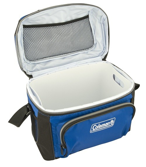 Coleman 12 Can Soft Cooler By Coleman For 163 26 00