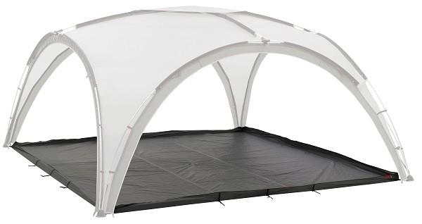 coleman event shelter deluxe groundsheet by coleman for. Black Bedroom Furniture Sets. Home Design Ideas