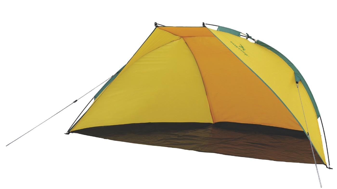 Easy Camp Beach Tent By Easy Camp For 163 19 00