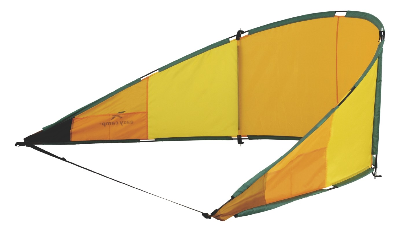 Easy Camp Surf Windscreen By Easy Camp For 163 24 00