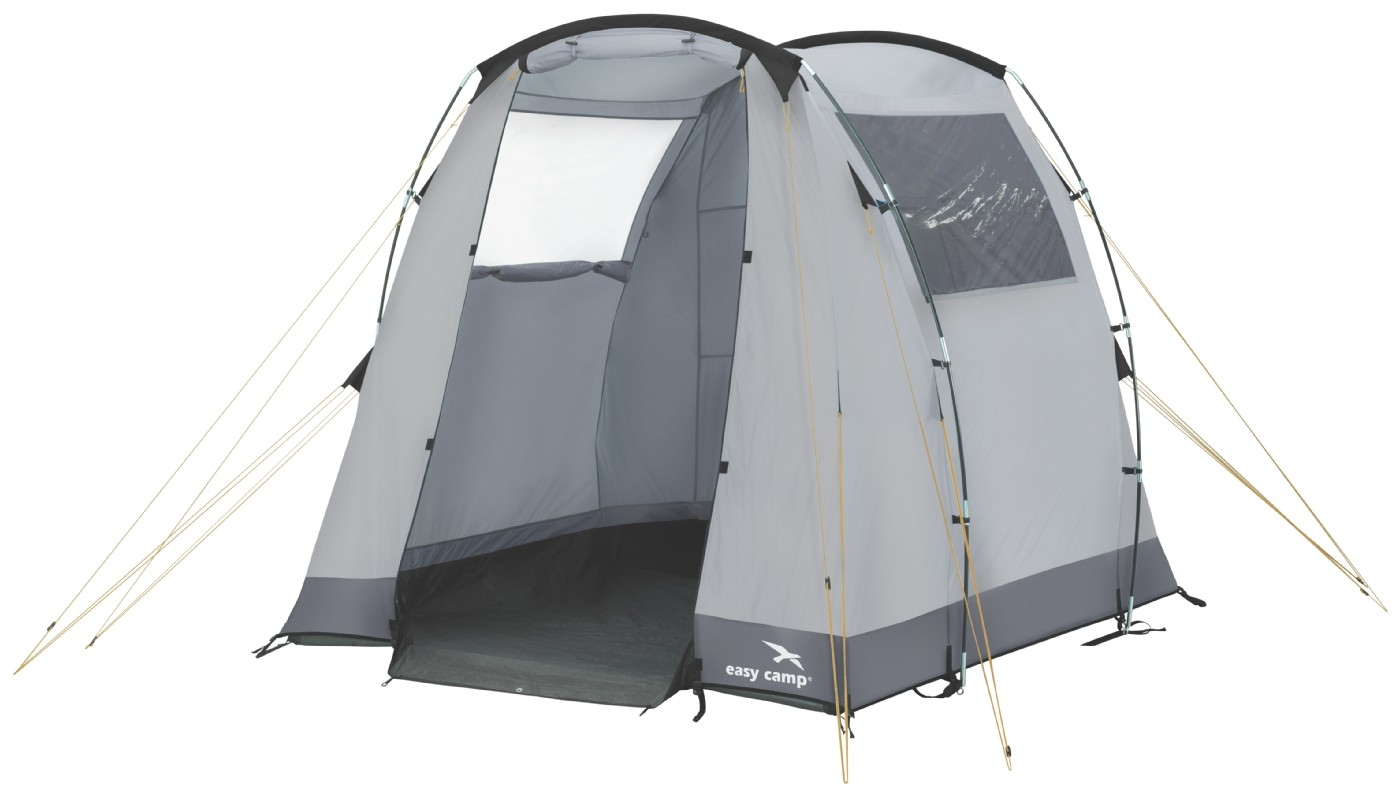 Amazon Com Used Ski Boots >> Easy Camp Annexe Utility Tent by Easy Camp for £150.00