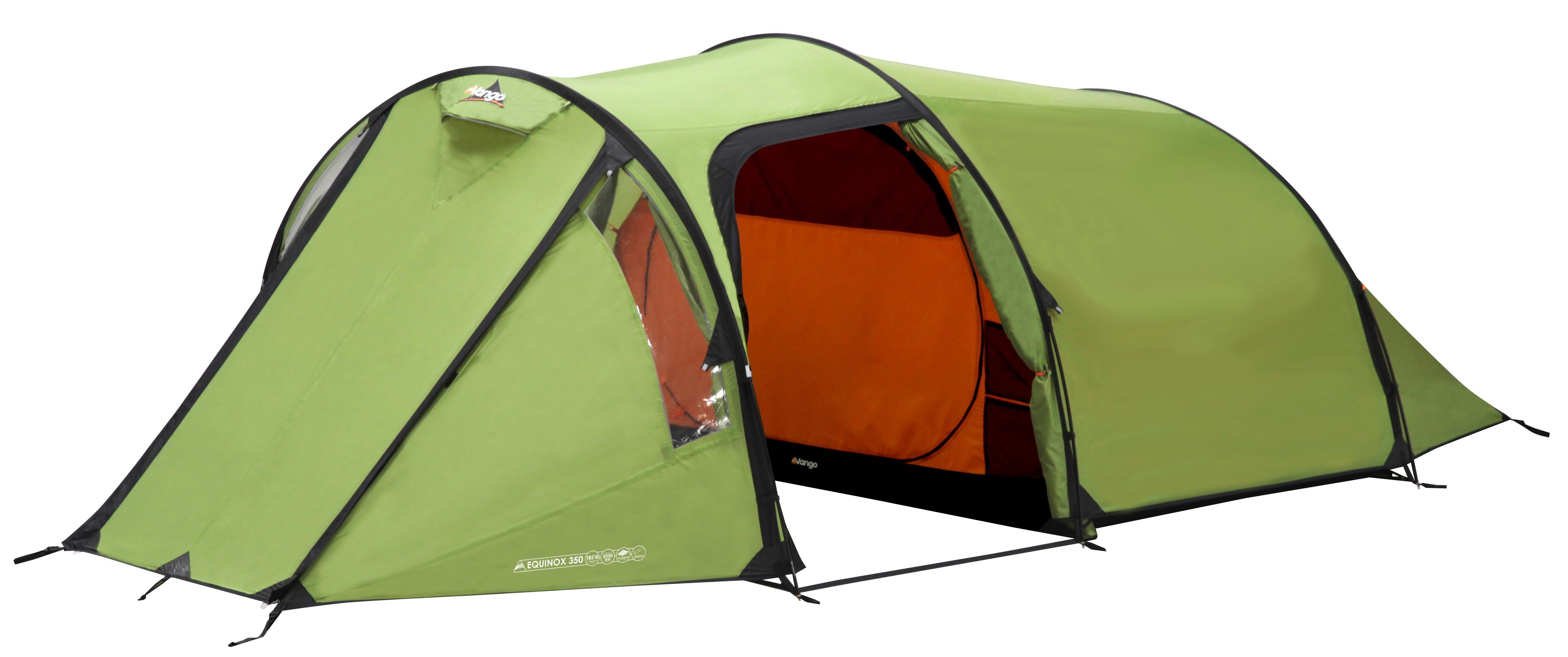 sc 1 st  Outdoor Megastore & Vango Equinox 450 Tent