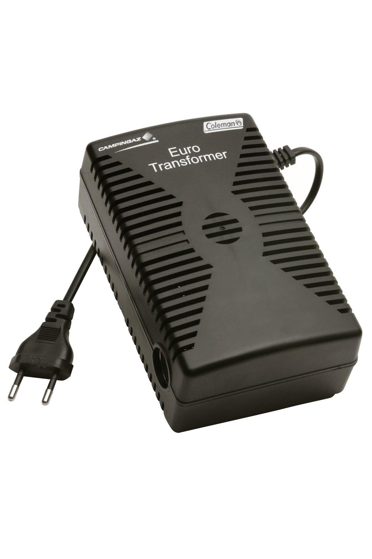 Amazon Com Used Ski Boots >> Campingaz 12/240 Volt Mains Adaptor from Campingaz for £30.00