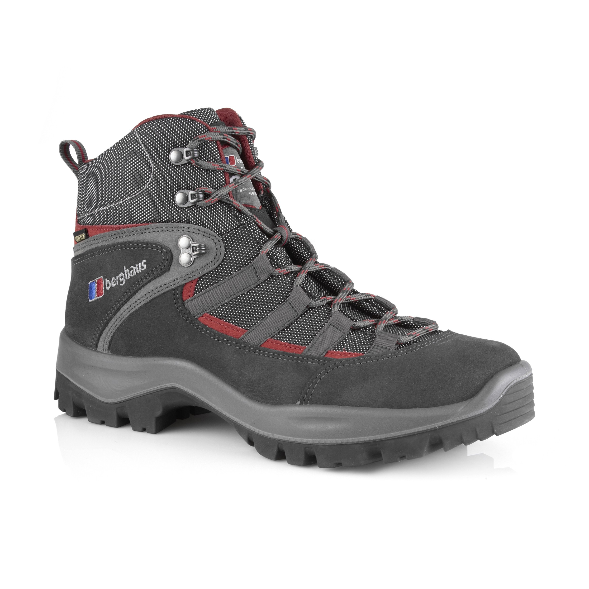 Sale OFF-59%|berghaus hiking boots mens