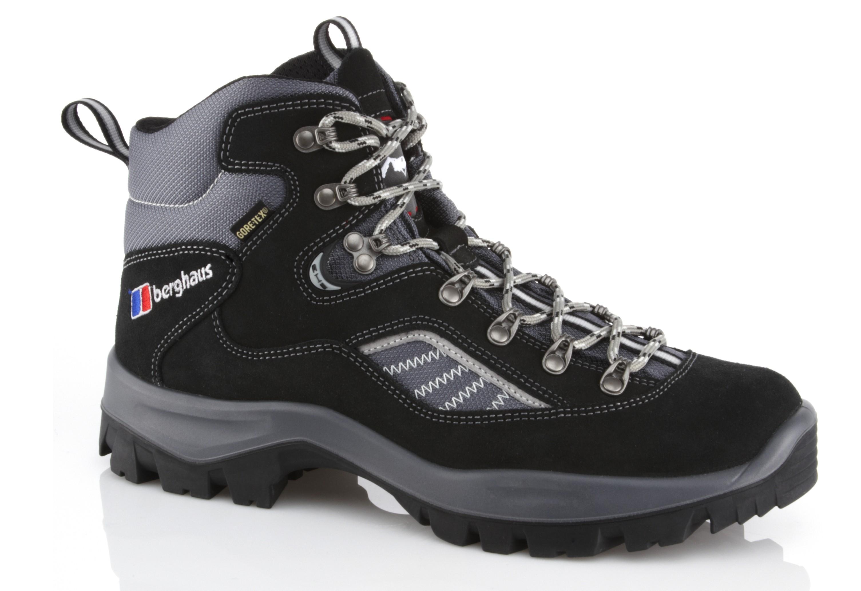 Berghaus Explorer Trek Gtx Men S Walking Boots From