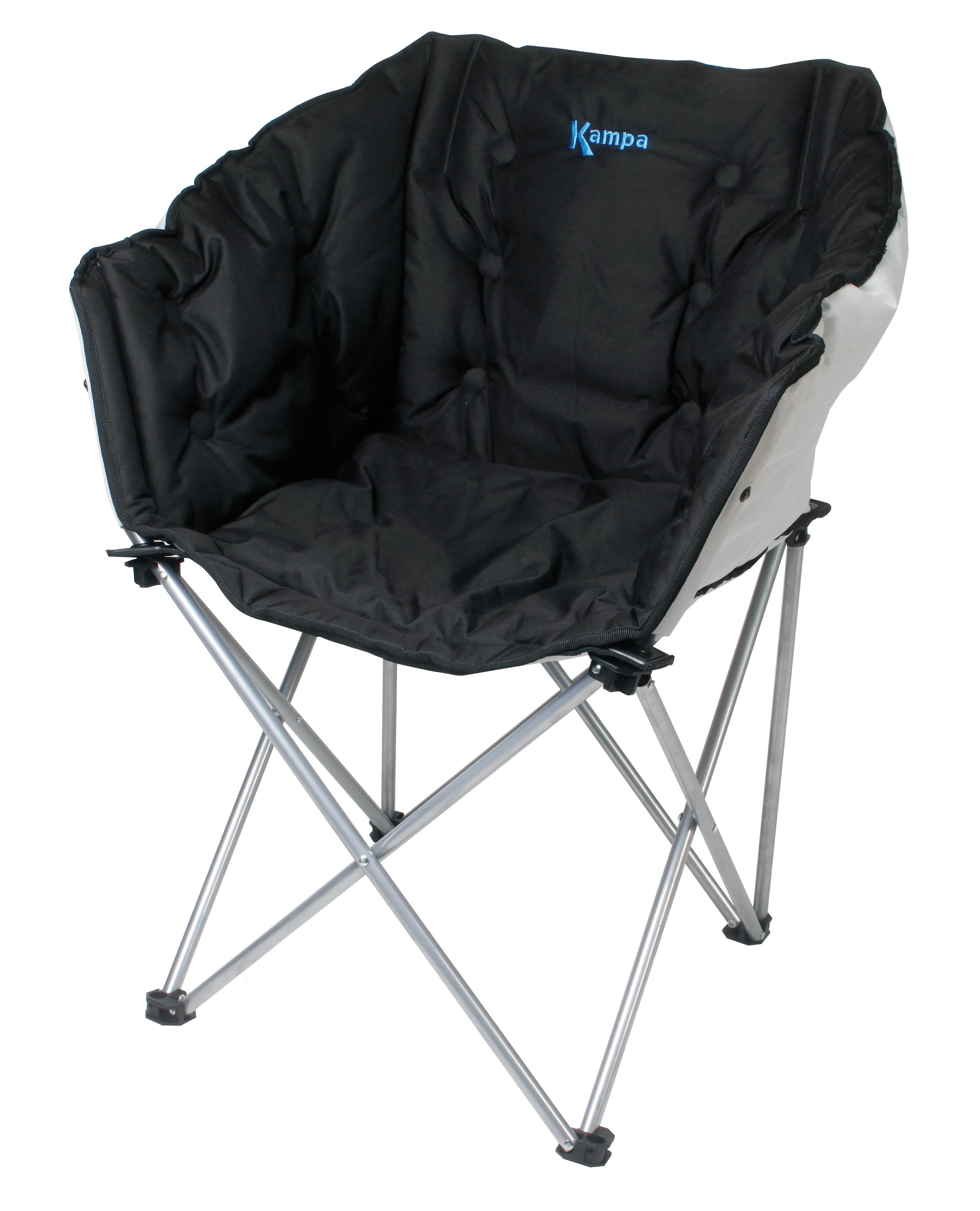 Kampa Tub Chair from Kampa for £25.00