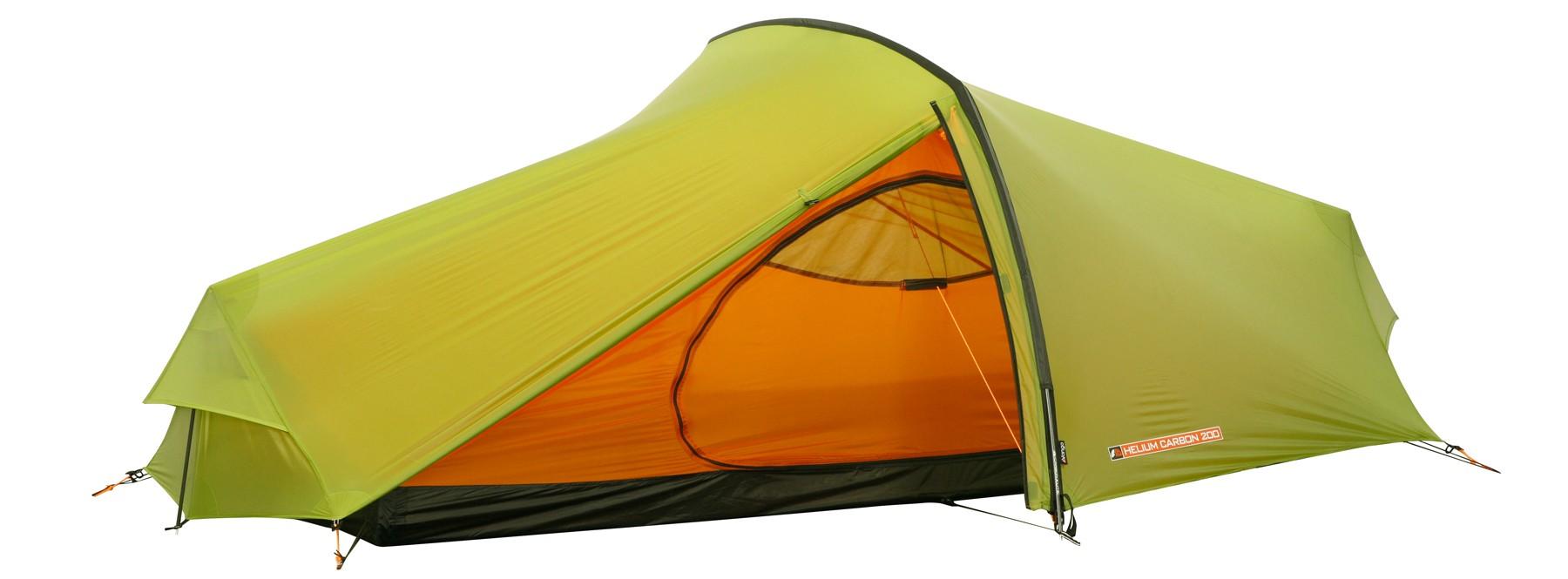 sc 1 st  Outdoor Megastore & Force Ten Helium Carbon 200 Tent