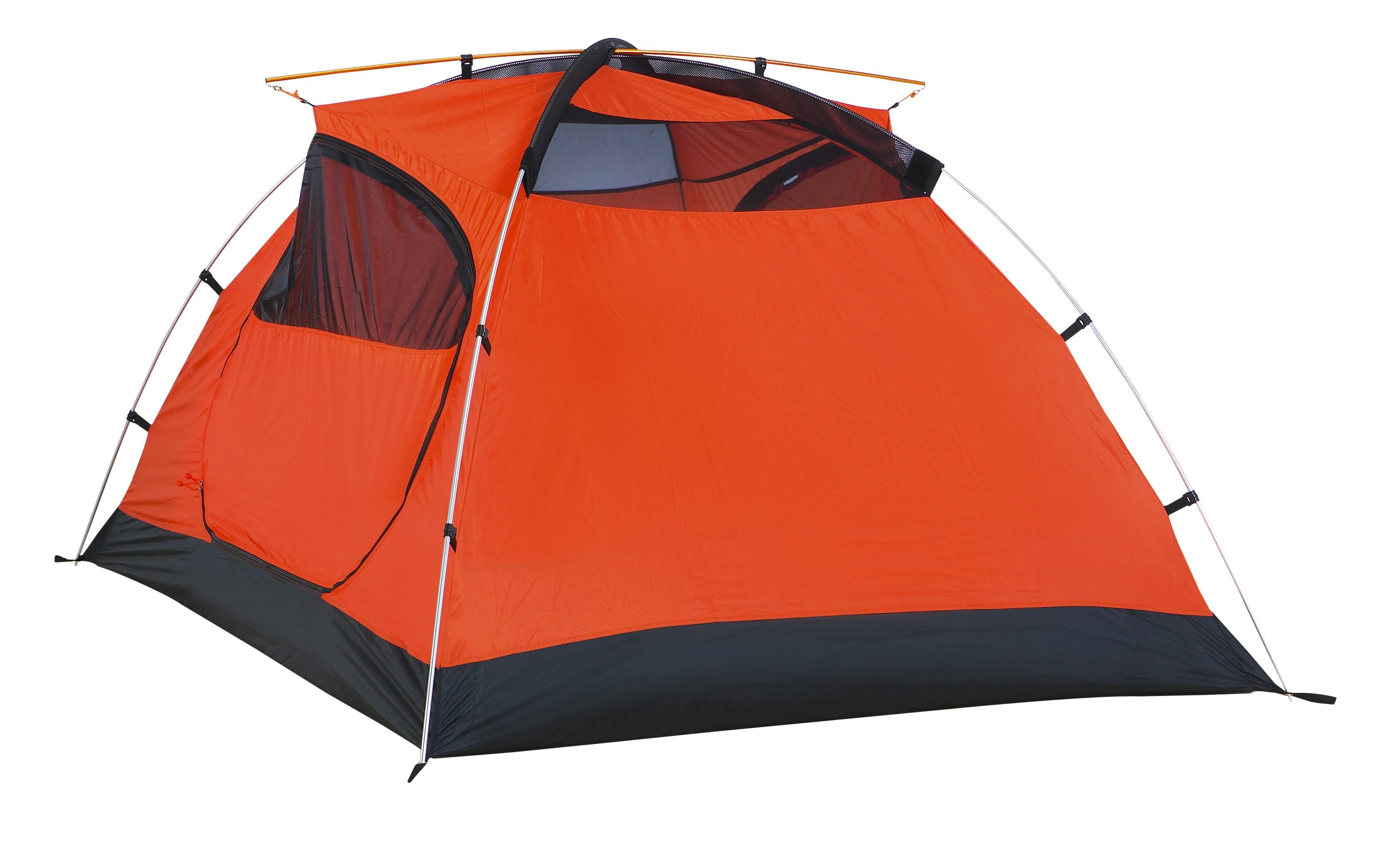 sc 1 st  Outdoor Megastore & Jamet Equinox 4000 Mountain Tent