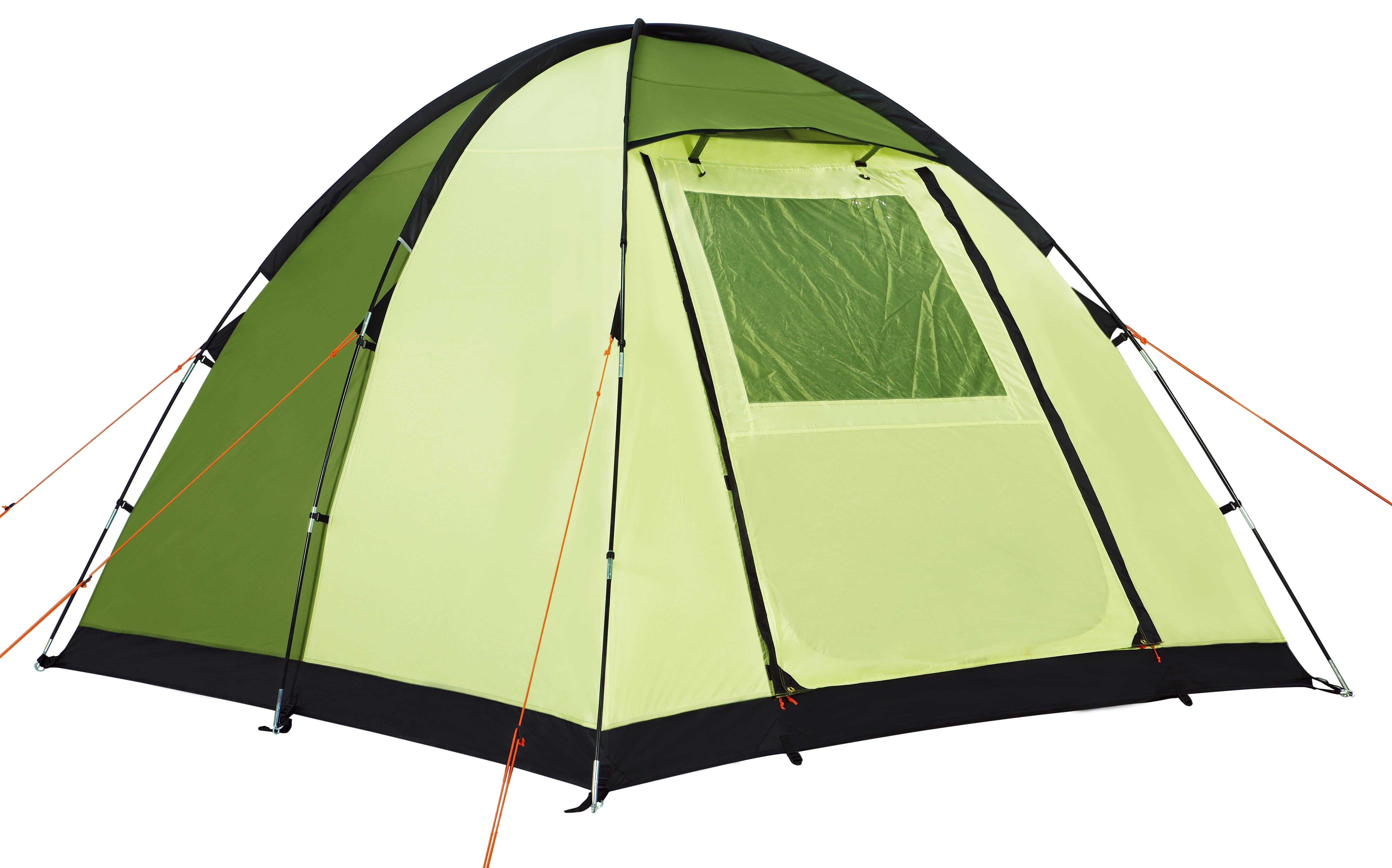 Andre Jamet Tents Amp Save 33 183 Jamet Geodia Dome Tent Sc 1