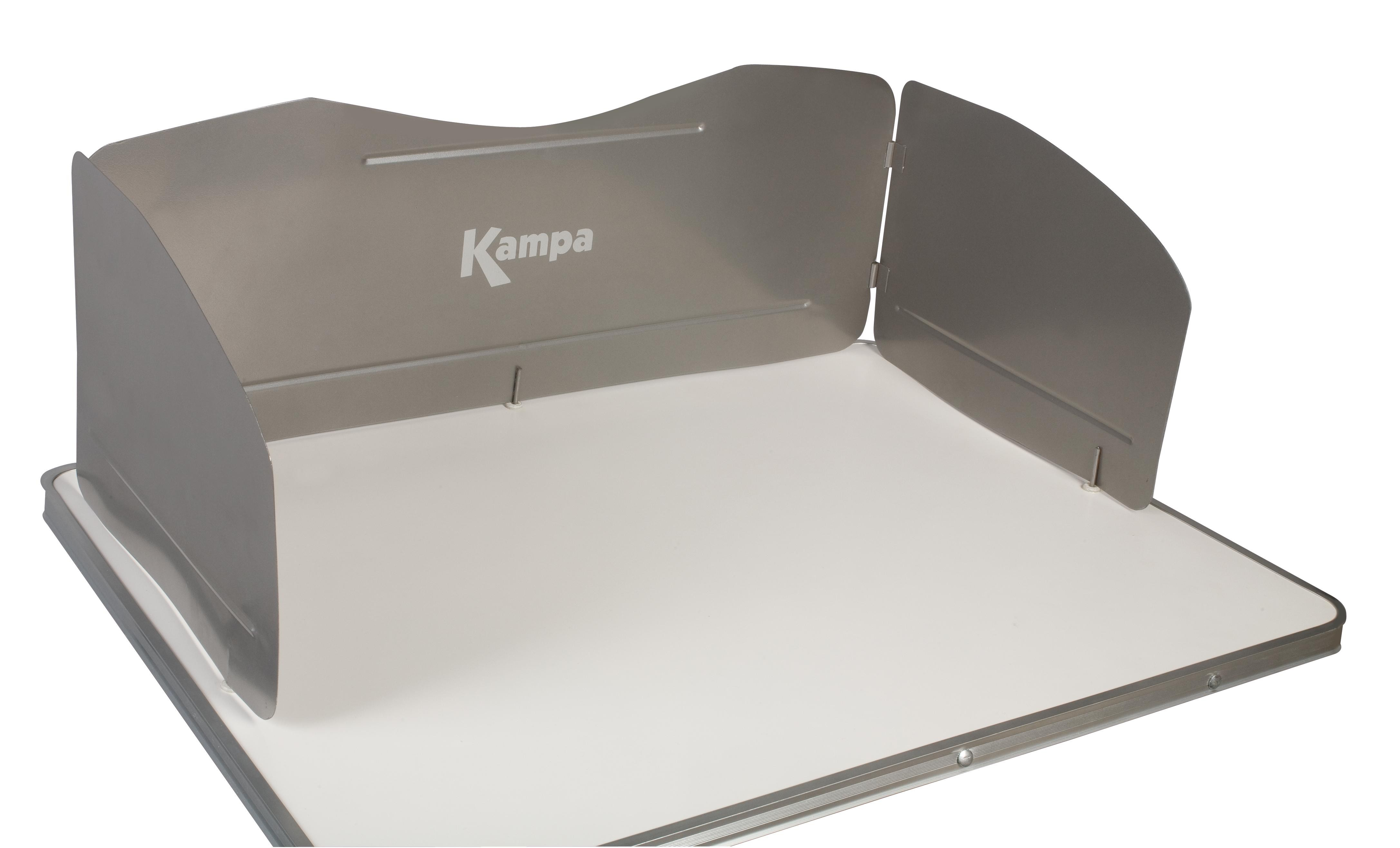 Kampa Kitchen Windshield from Kampa for special £12.00