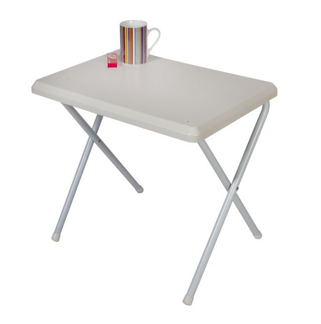 Kampa mini plastic table by kampa for special for Spl table 99 00