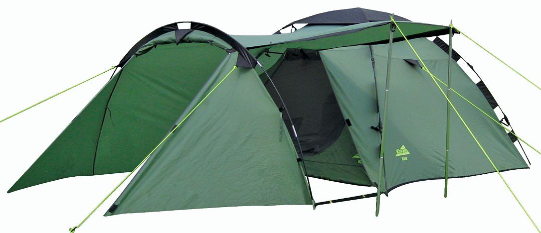 sc 1 st  Outdoor Megastore & Khyam Biker Tent