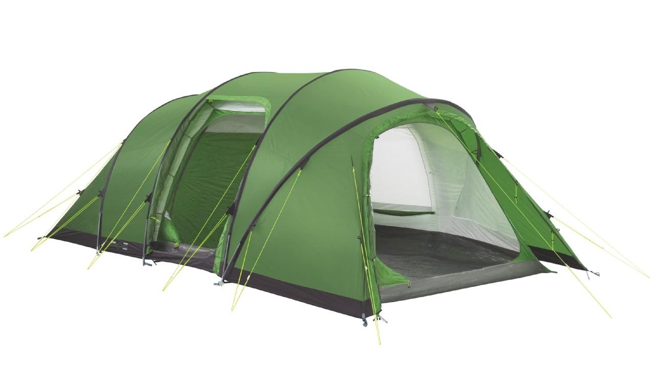 sc 1 st  Outdoor Megastore & Outwell Newport L Tent