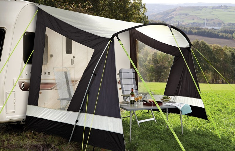 Outdoor Revolution Tech Canopy 250 by Outdoor Revolution ...