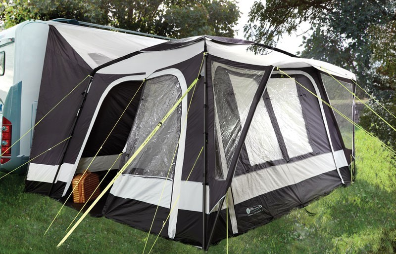 Save 27 Outdoor Revolution Movelite Pro Carbon Xl Motorhome Awning