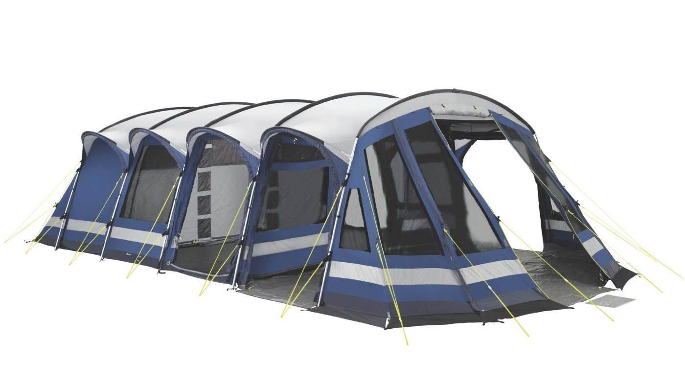 sc 1 st  Outdoor Megastore & Outwell Bahia 7 Tent