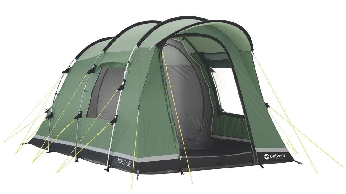 sc 1 st  Outdoor Megastore & Outwell Birdland S Tent