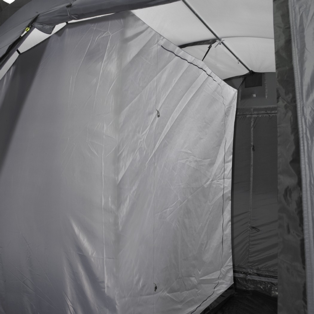 Outwell California Highway Motorhome Awning from Outwell ...