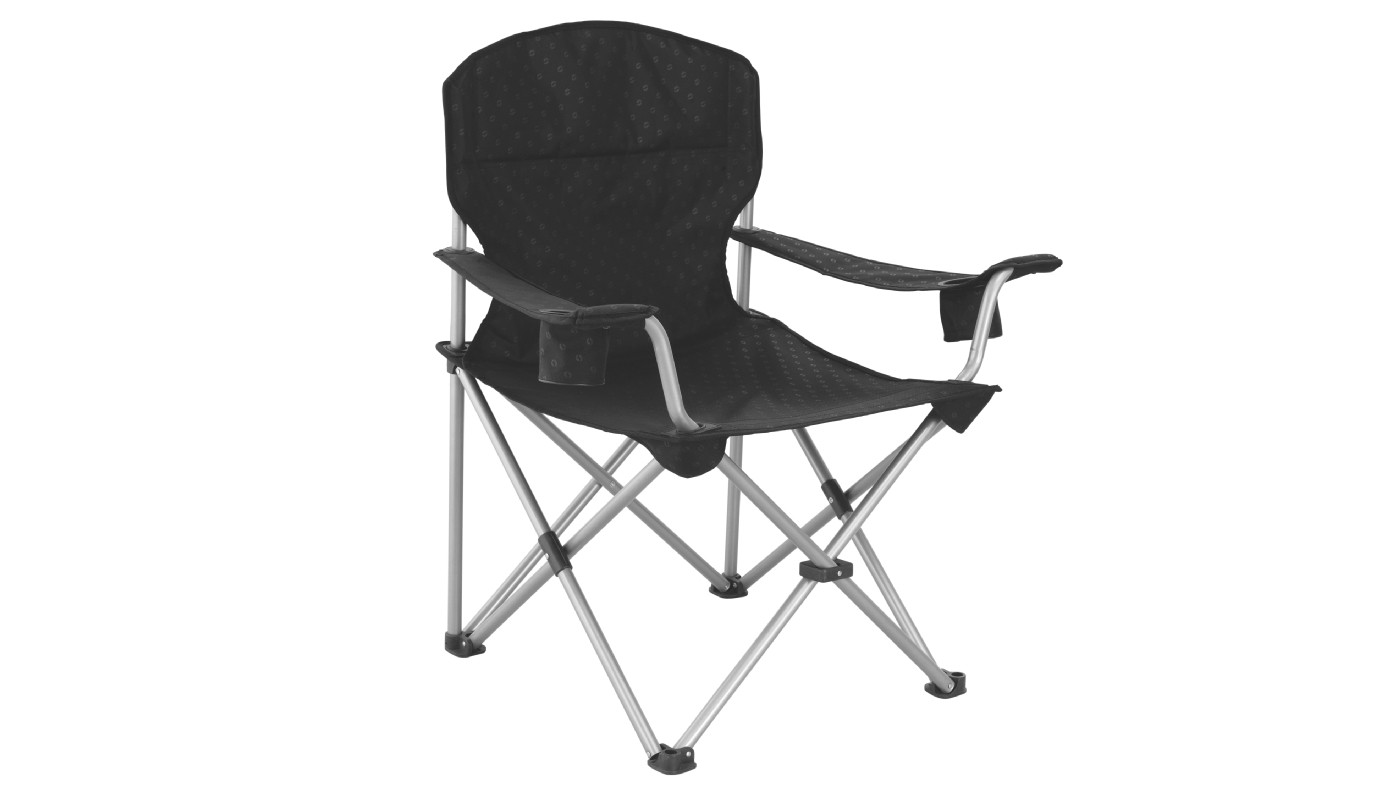 Outwell Catamarca Arm Chair XL Camping Furniture Camping