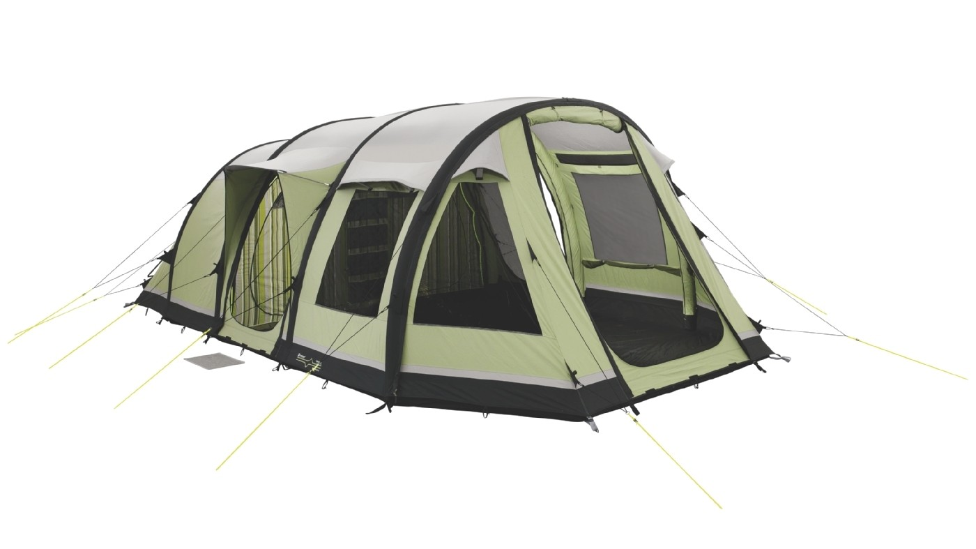 sc 1 st  Outdoor Megastore & Outwell Concorde L Tent