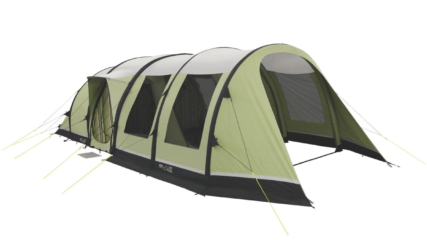 Canopies And Accessories : Outwell concorde m l front extension from for £