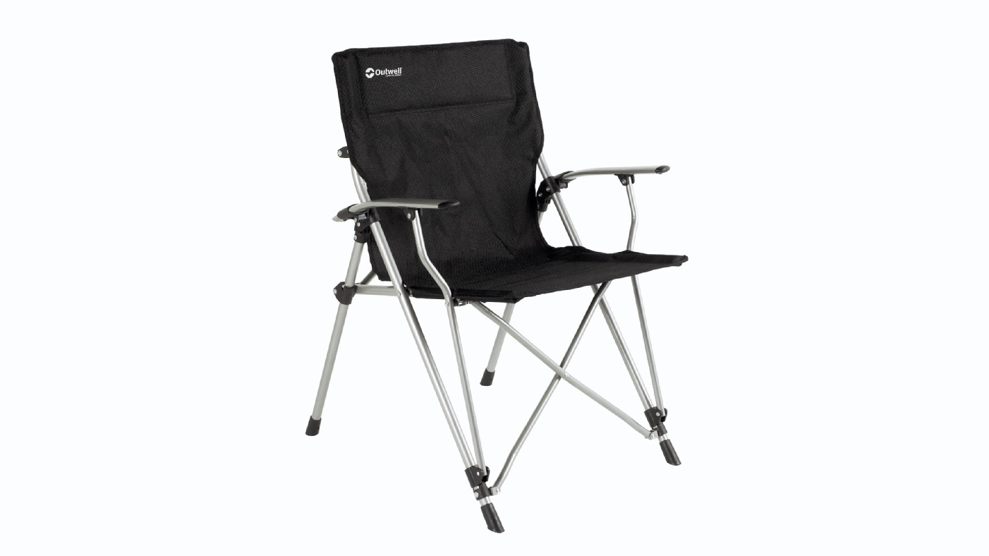 Outwell Goya Camp Chair Camping Furniture Camping