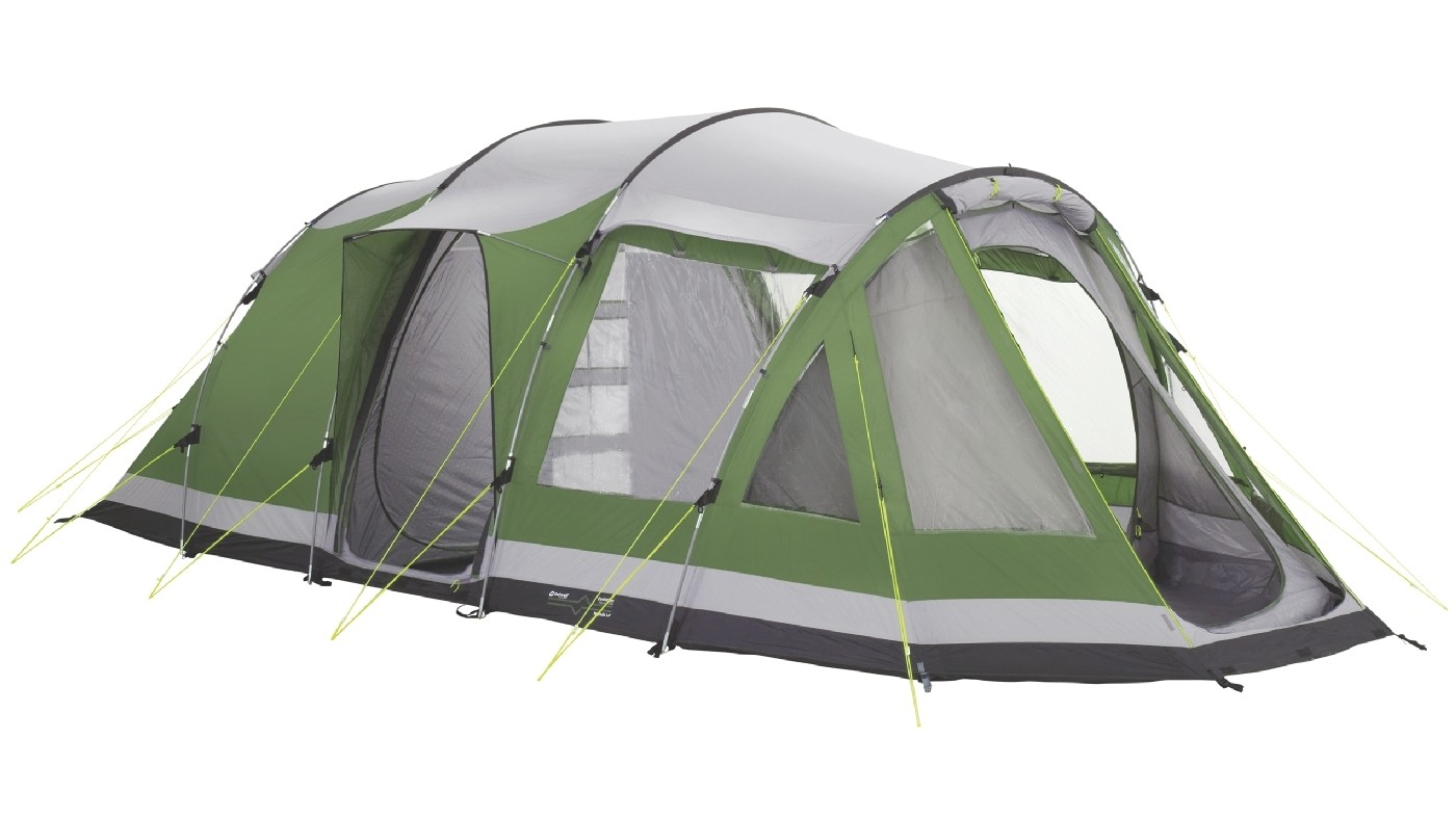 More Views. Outwell Nevada LP Tent ...  sc 1 st  Outdoor Megastore & Outwell Nevada LP Tent by Outwell for £560.00