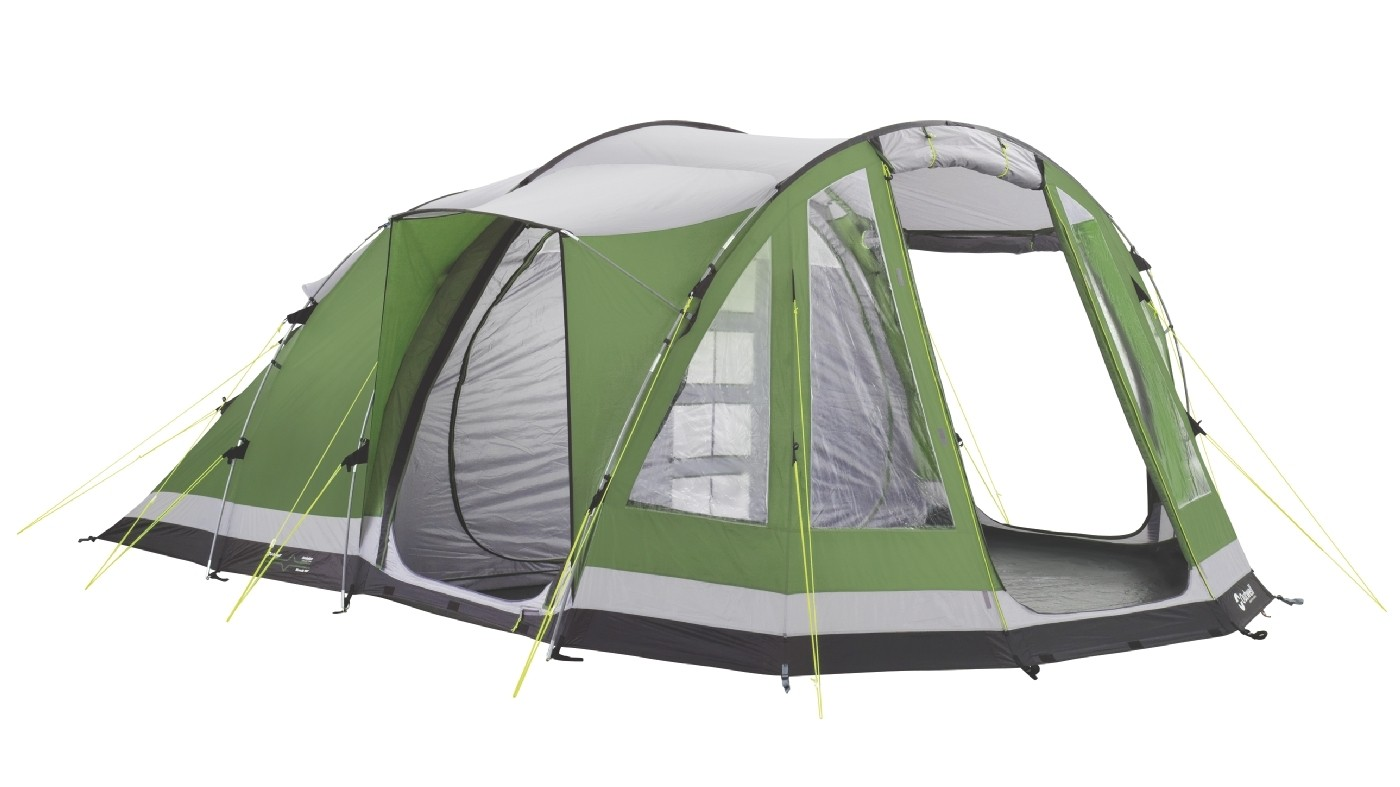 sc 1 st  Outdoor Megastore & Outwell Nevada MP Tent