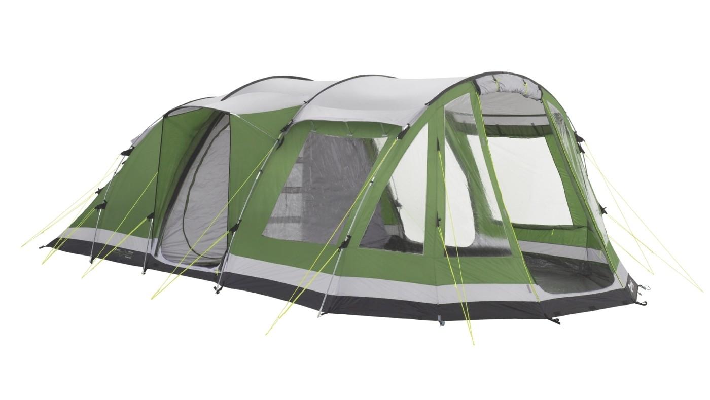 sc 1 st  Outdoor Megastore & Outwell Nevada XLP Tent