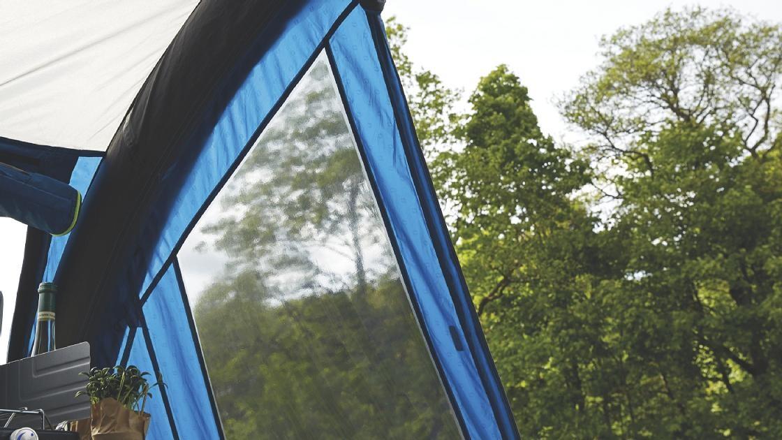 Outwell Hornet XL Tent