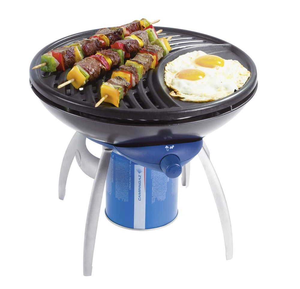 Campingaz Party Grill With Pouch From Campingaz For £70.00
