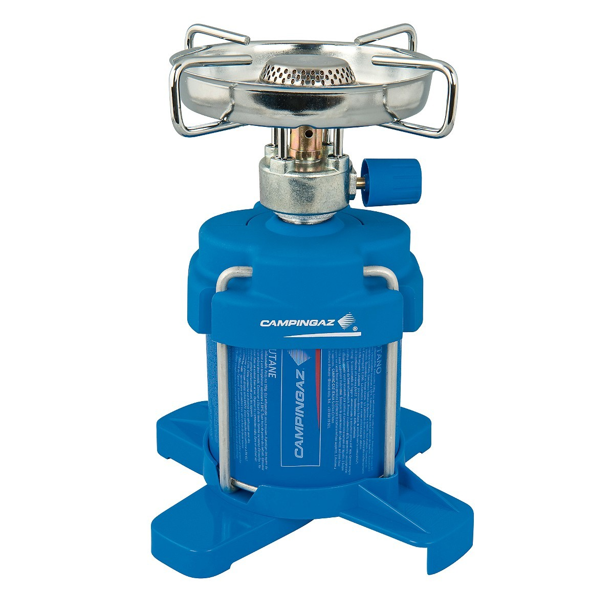campingaz bleuet 206 plus camping stove by campingaz for  u00a3