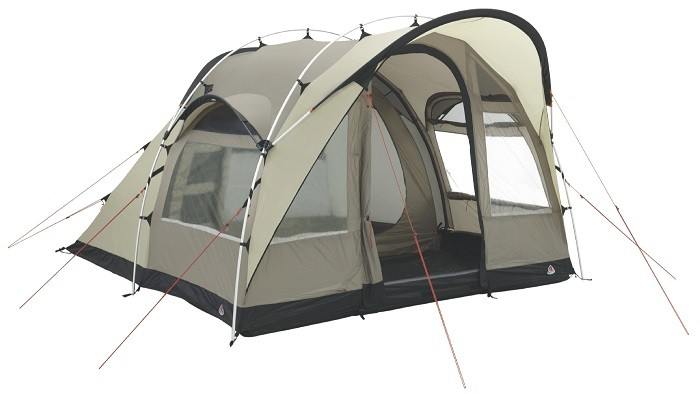 sc 1 st  Outdoor Megastore & Robens Cabin 300 Tent