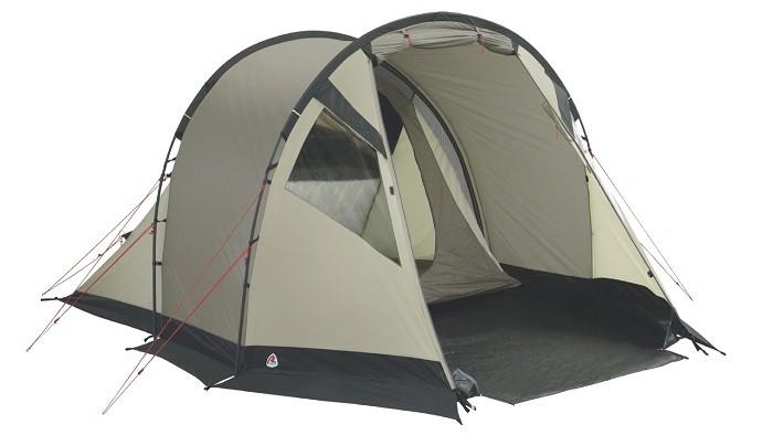 sc 1 st  Outdoor Megastore & Robens Twilight Dreamer Tent
