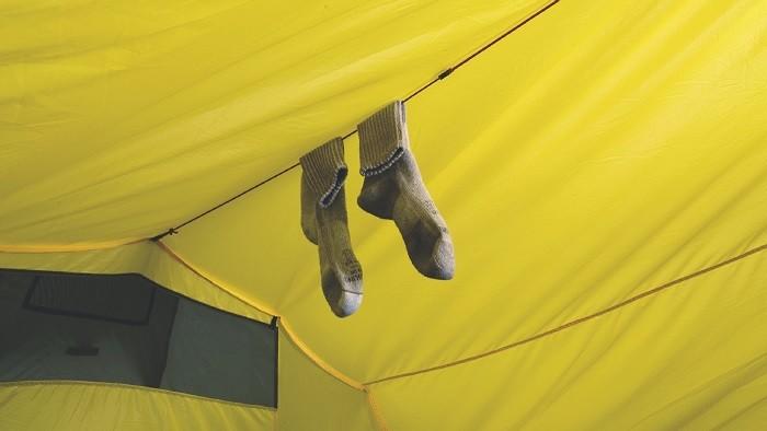 Best Mens Snow Boots Reviews Images