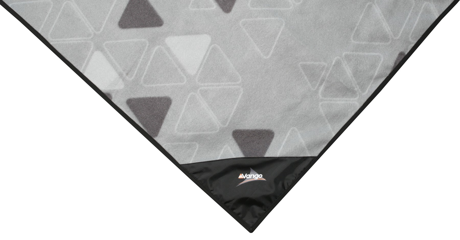Vango Tigris 800xl Tent Carpet By Vango For 163 100 00
